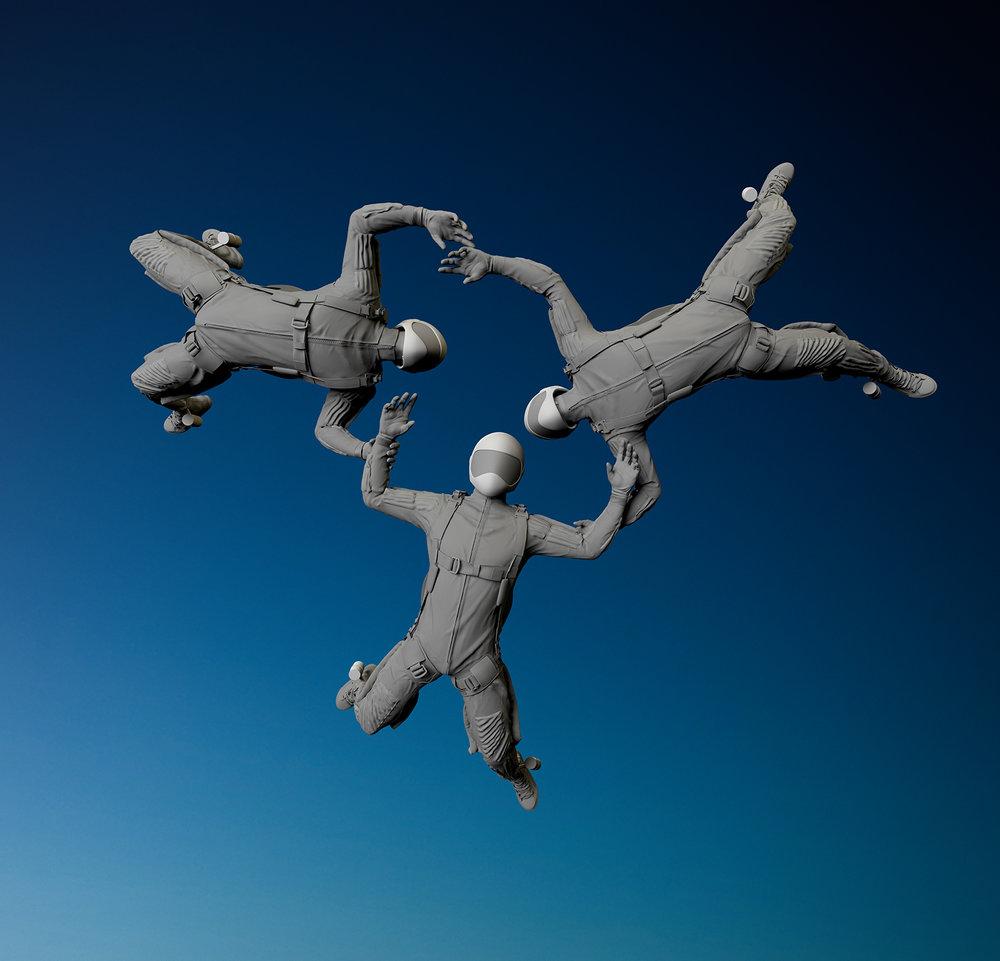 skydivers5.jpg