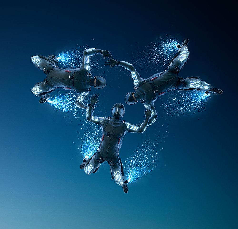 skydivers1.jpg