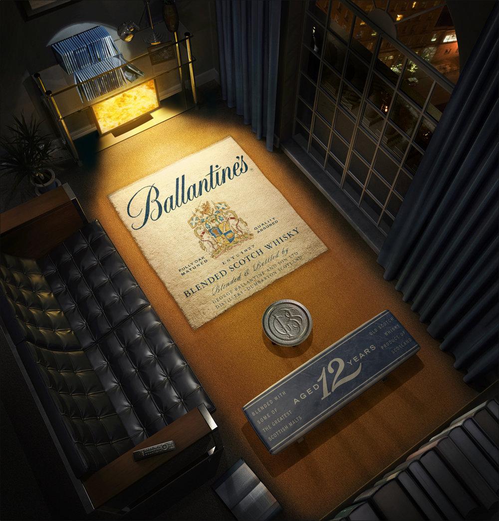 Ballantines7.jpg