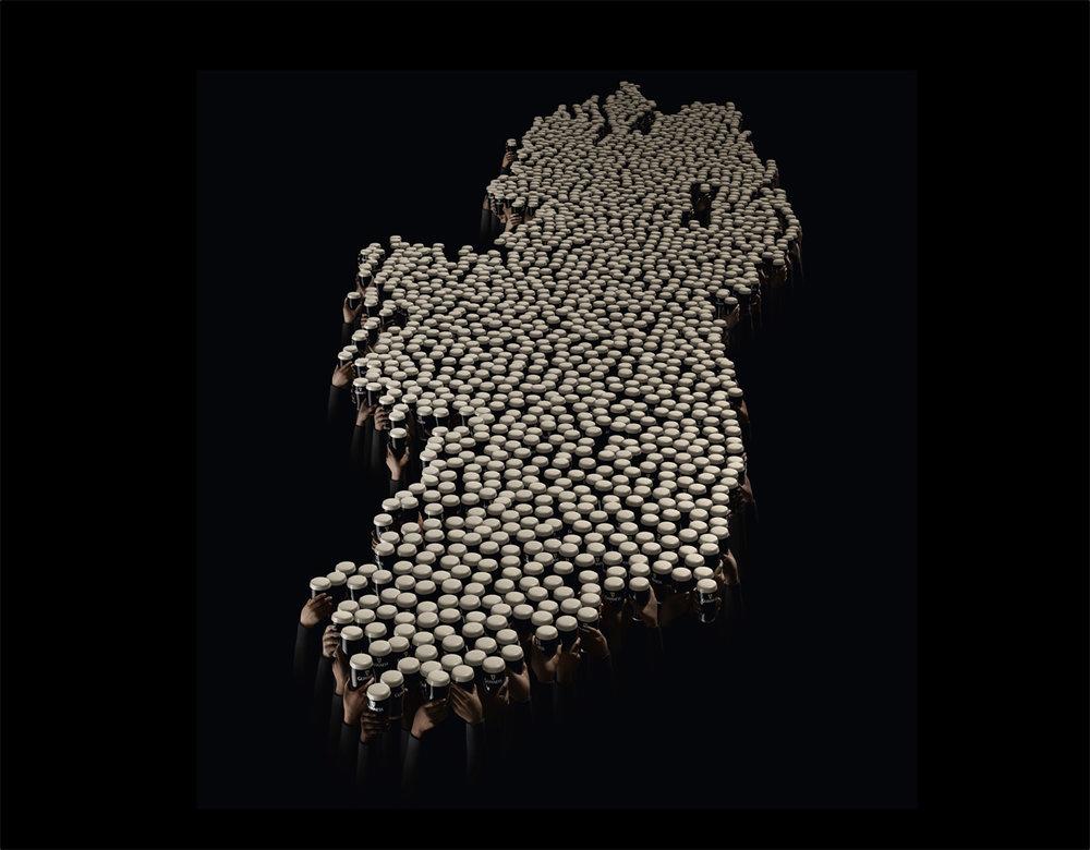 Guinness3.jpg