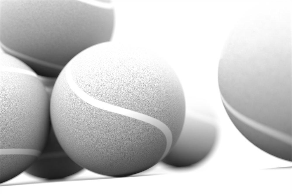 tennisballs2.jpg