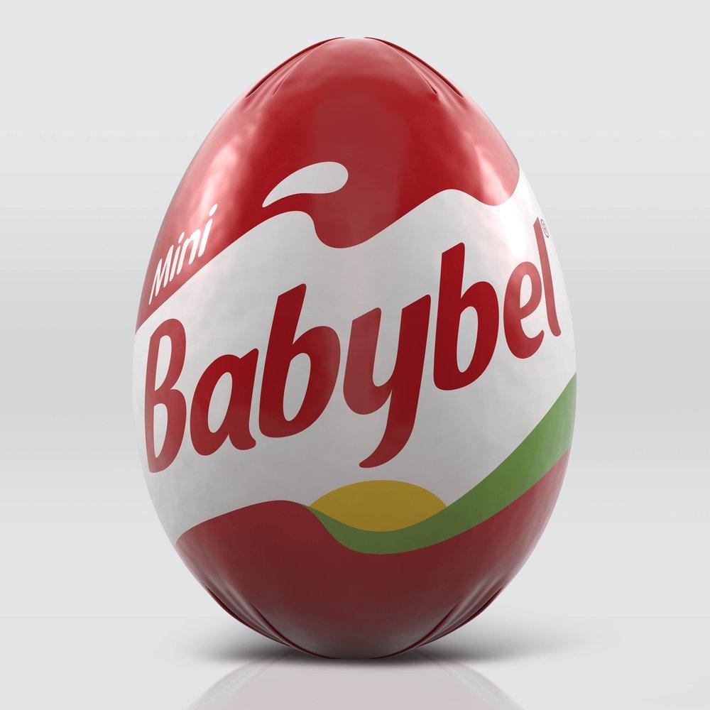 col_egg.jpg