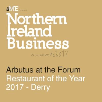 NIR17020-Northern Ireland Business Awards 2017 Winners Logo.jpg