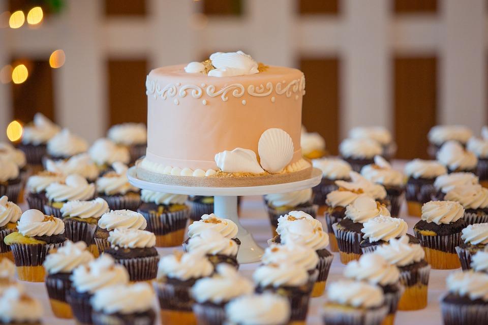 wedding-2629448_960_720.jpg