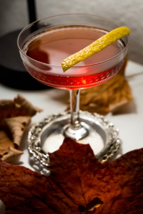 cocktail-2990697_960_720.jpg