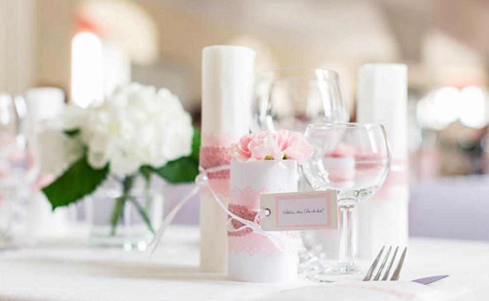 Arbutus-Catering-Wedding-NI-Award-Winning4.png