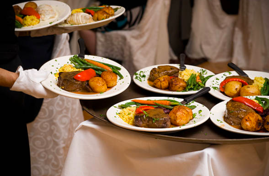Arbutus-Catering-Wedding-NI-Award-Winning5.png