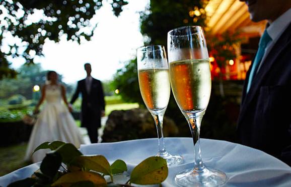 Arbutus-Catering-wedding-catering-ni.png