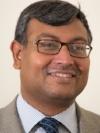 Professor Biswajit Basu