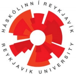 The IPDMC 2017 will be held at Reykjavik University, in Iceland.