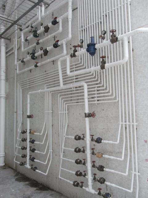 water pipe network.jpg