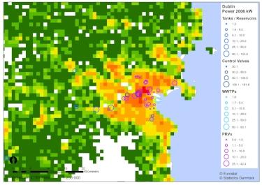 SEpt_Meet_DUBLIN_map.jpg