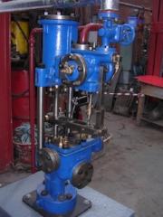 pump manufacturing.jpg