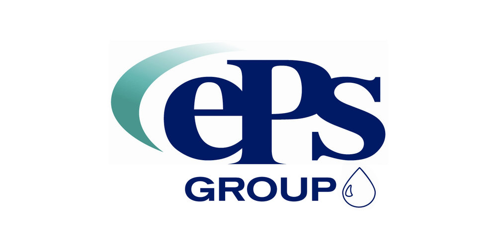 EPS-Group.jpg