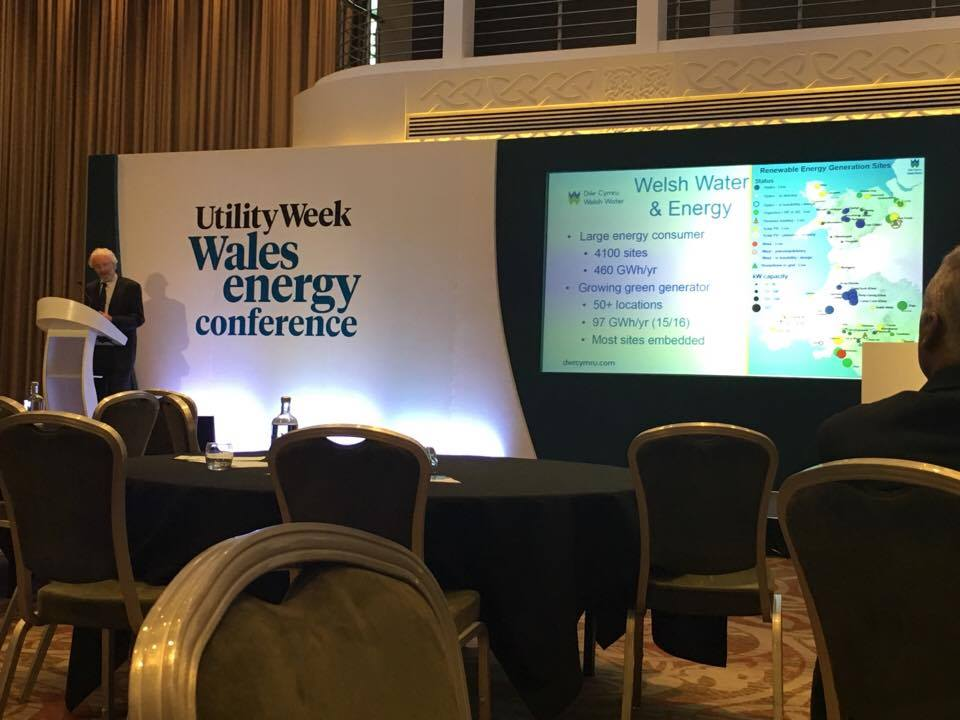 Wales Energy.jpg