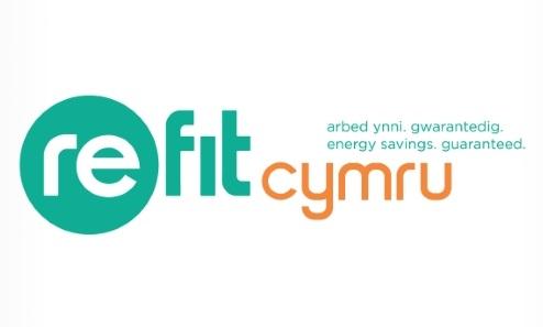 Refit-Cymru-2017.jpg