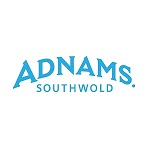 Adnams_Logo-page-001.jpg