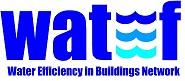 WATEF_logo.jpg