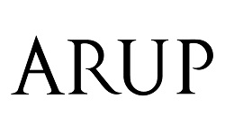 Arup-1683.jpg
