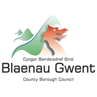 Blaenau-Gwent-County-Borough-Council.jpg