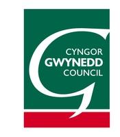 Gwynedd_Council.jpg