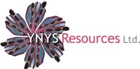 Ynys Resources.jpg