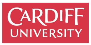 cardiff-uni.jpg
