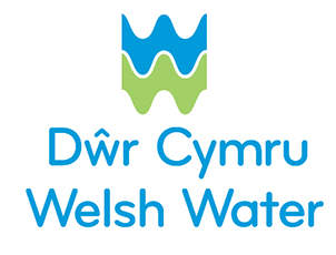 DCWW Logo.jpg