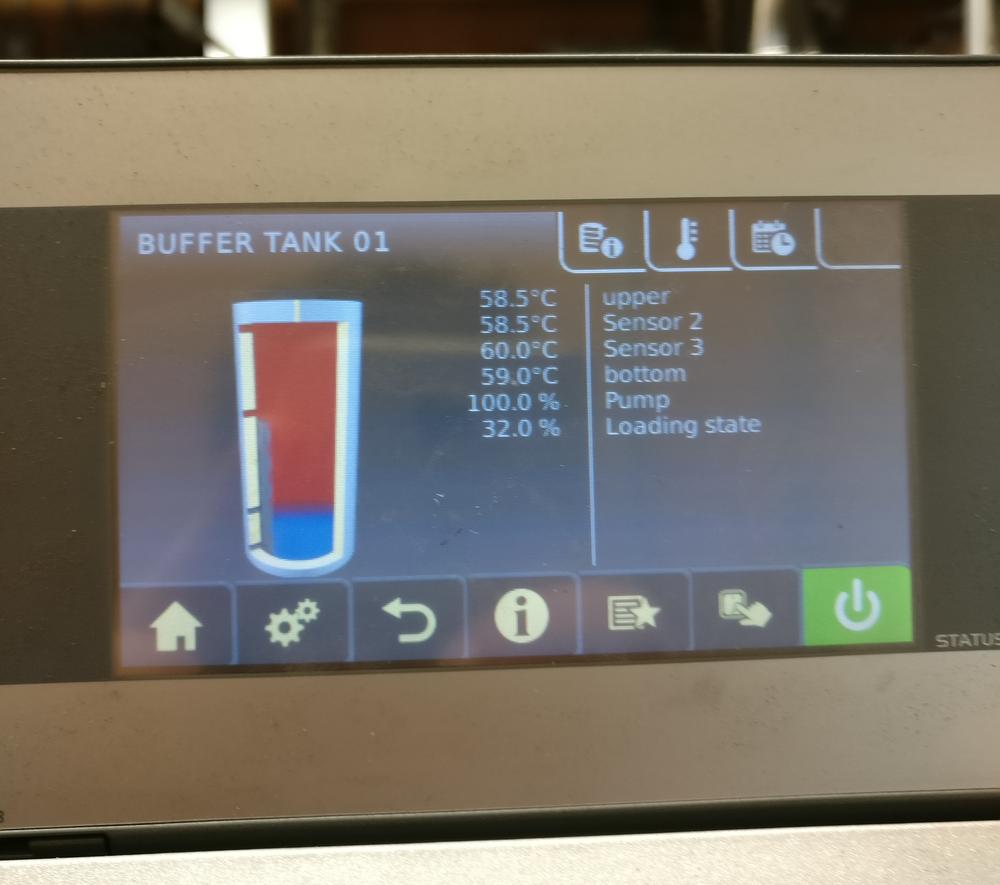 Boiler GUI.png