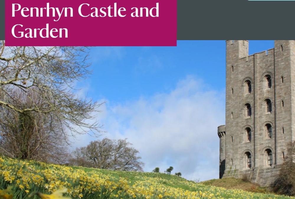 Penrhyn Castle.PNG