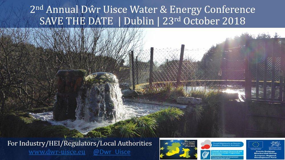 Annual Conference Water and Energy.jpg