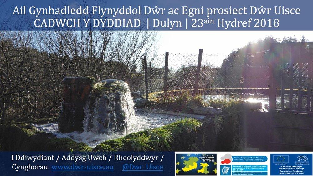 Ail Gynhadledd Flynyddol Dŵr ac Egni prosiect Dŵr-edited.jpg