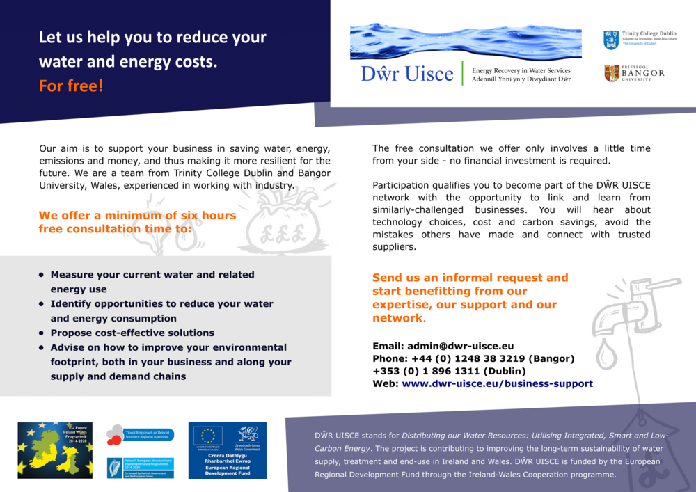 Flyer for businesses_project offer_EN_final-1.png
