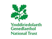 National Trust Wales.jpg