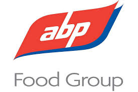 ABP group food.jpg