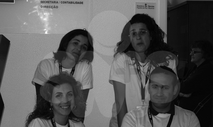 08_buarcos_maio2010.jpg