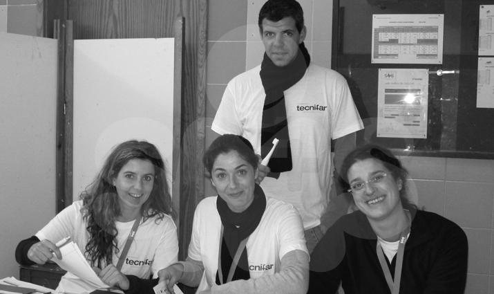 13_amora_jan2010.jpg