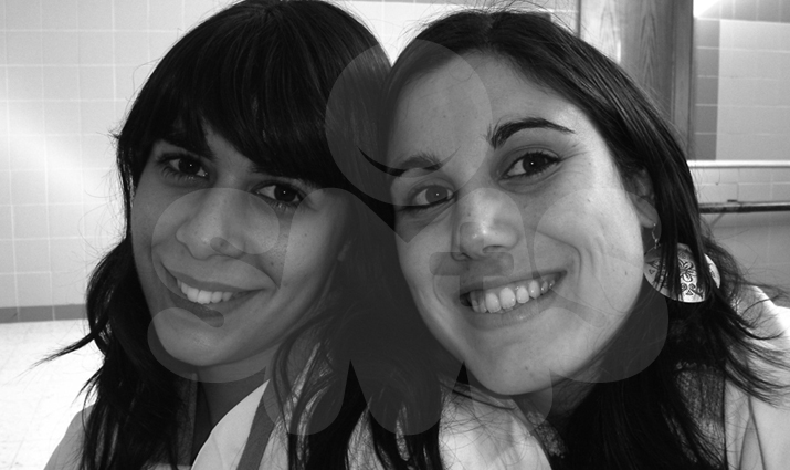 16_amora_jan2010.jpg