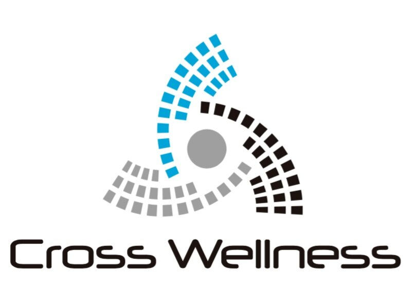 Cross Wellness
