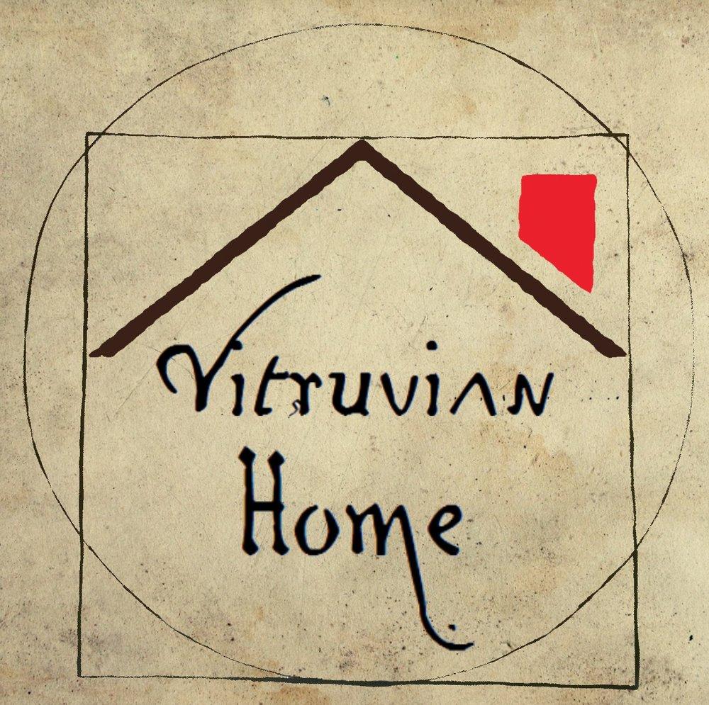 Vitruvian home no. 2.jpg