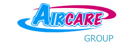 AirCare Group.png