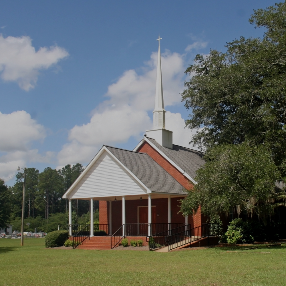 Church-Front Right.png