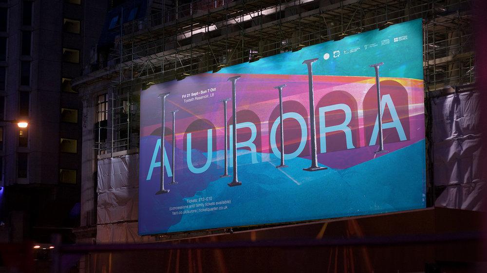 Studio-Carrom-Aurora.jpg