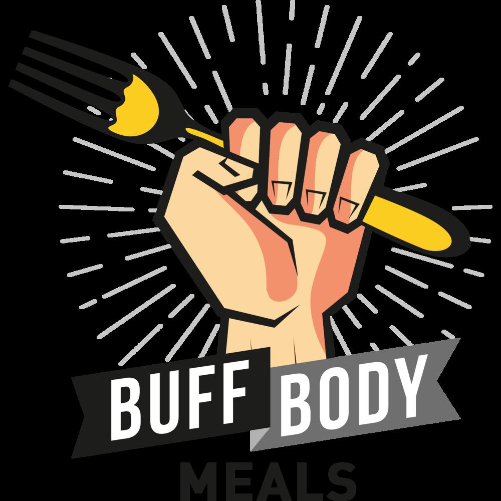 We deliver nutritious gourmet food to your door -