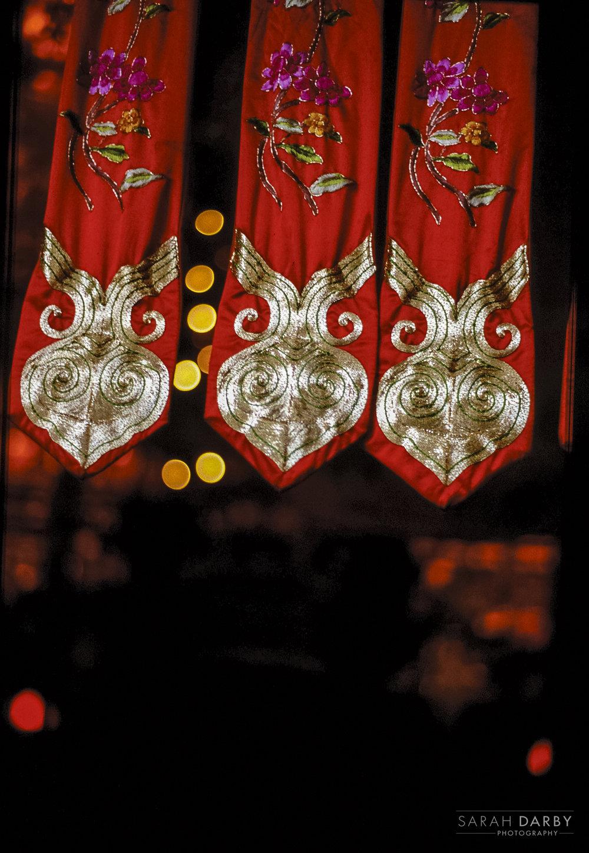 China Red hanging.jpg