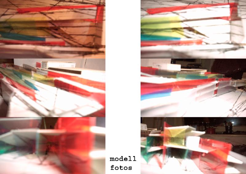 modellfotos.jpg