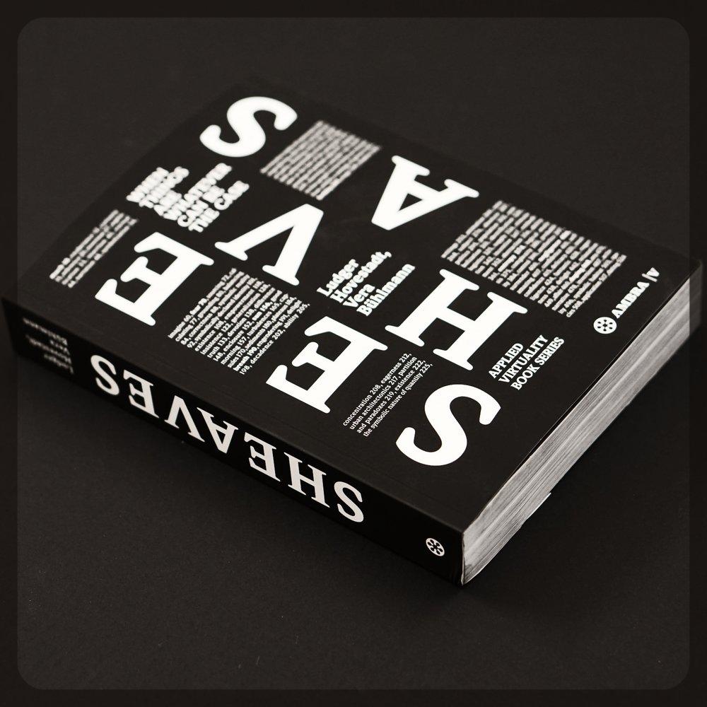 sheaves 1.jpg