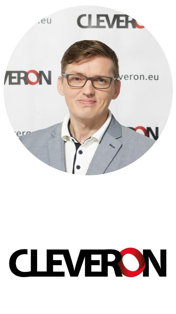 Indrek-Jürgenson3.jpg