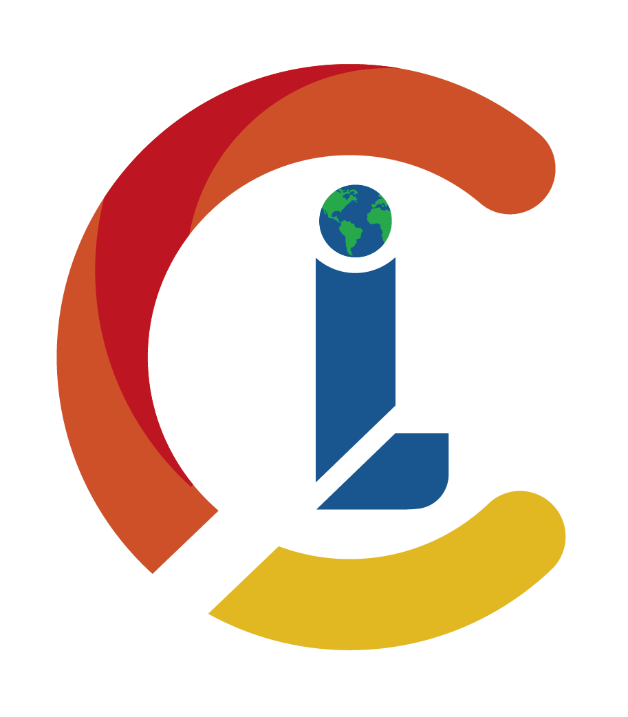 Logo no text iLearn.png