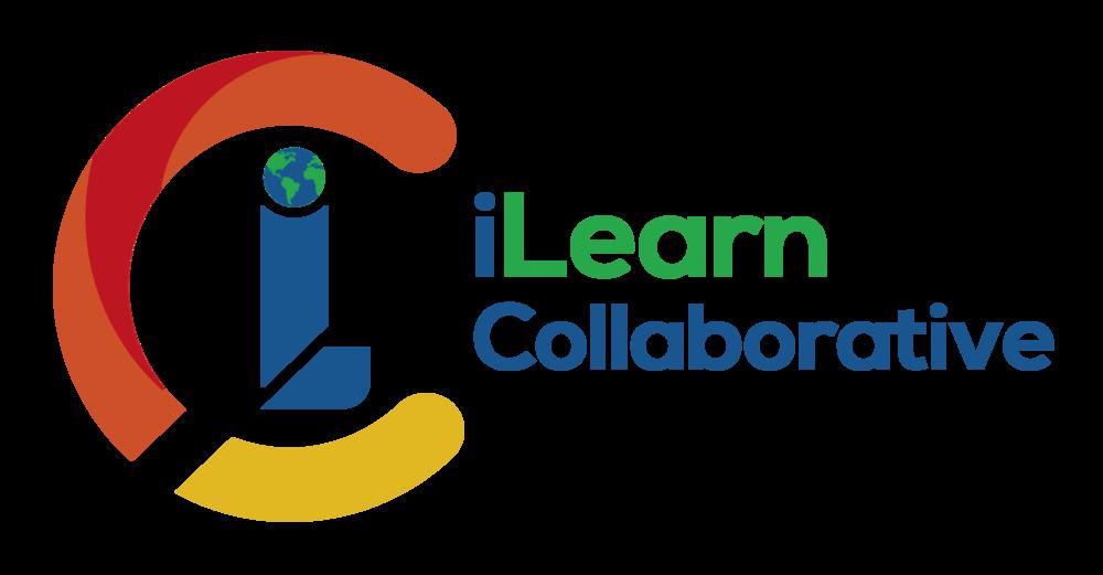 Logo iLearn.png